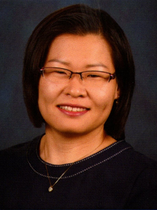 Dr. Hye Ree Park