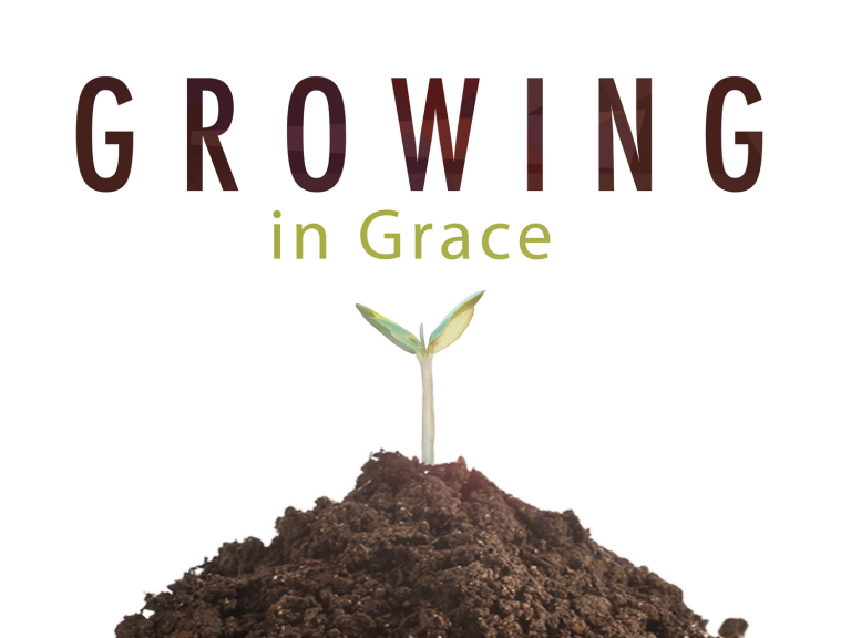 Image result for growing in grace