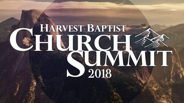 Summit Meetings 2018